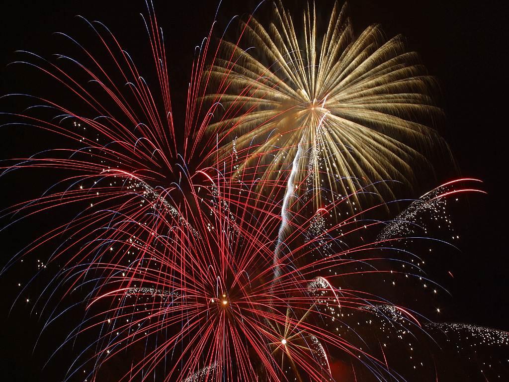 Wij wensen u de mooiste website(s) en het beste advies voor 2013